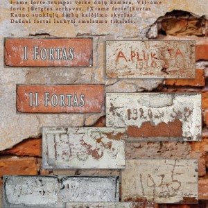 7-irasai-I-ir-II-fortu-sienose-web