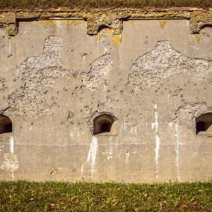 kauno-tvirtoves-9-fortas-siena