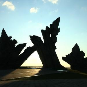 memorialinis-kompleksas-5