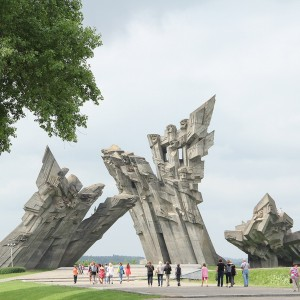 memorialinis-kompleksas-7