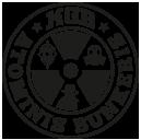Atominis bunkeris