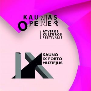 Kaunas Op.1