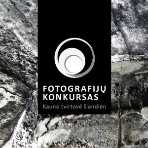 spec.foto_konkursas